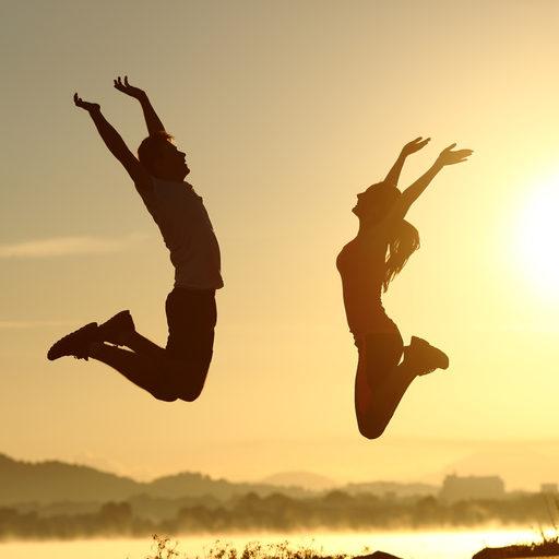 Santé positive : Soyons optimistes pour booster notre santé